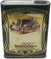 huile+moteur+Yacco+15W50%2C+2+litres.+Une+des+rares+huiles+en+15W50+qui+soit+encore+produite%21+Huile+vendue+en+bidon+aux+dimensions+des+supports+classiques.+Prix+au+litre+%3D+15%2C00+Euro.