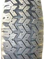 roue+compl%E8te%2C+pneu+hiver+Michelin+135R15+mont%E9+sur+jante+neuve%2C+2CV%2C+M%E9hari+tout-terrains