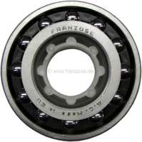 roulement+de+roue+avant+et+arri%E8re%2C+2CV%2C+refabrication%2C+dimensions+35x72x27