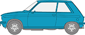 Peugeot 104 Parts