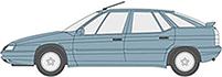 Sonstige-Citroen XM Parts